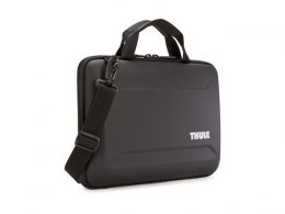 "TORBA NA MACBOOK PRO THULE GAUNTLET ATTACHE 4.0 13"" CZARNA"