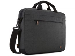 "TORBA DO LAPTOPA CASE LOGIC ERA 14"" SZARA"