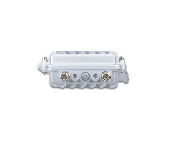 ACCESS POINT PLANET WAP-552N ZEWNĘTRZNY N300 POE IP67