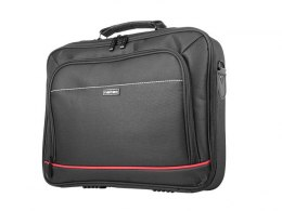 "TORBA DO LAPTOPA NATEC ORYX 15.6"" CZARNA"