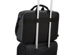"TORBA DO LAPTOPA CASE LOGIC ERA 15""-16"" CZARNA"