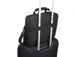 "TORBA DO LAPTOPA CASE LOGIC HUXTON 13.3"" CZARNA"