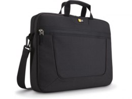 "TORBA DO LAPTOPA CASE LOGIC TOP LOADING 15.6"" CZARNA"